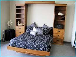bedroom wall bed space saving furniture for bedroom expressions and bedding murphy bed twin size bedding bedroom wall bed space saving furniture