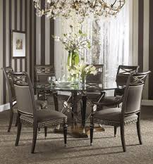 All Glass Dining Room Table Glass Dining Room Table Nitrofocusfacts