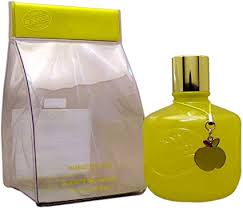 Donna Karan <b>Dkny Be Delicious Charmingly</b> Delicious for Women ...