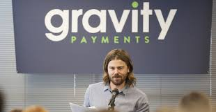 「Gravity Payment CEO Dan Price」的圖片搜尋結果