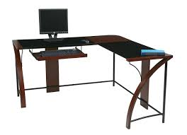 furniture exquisite photo of at model 2015 home office corner desks amusing image of new in amusing corner office desk