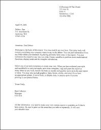 formal letter request format sample document resume formal letter request format formal letter sample template layout s debtor letter debtor letter template 3