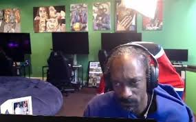<b>Snoop Dogg</b> ragequit 15 minutes into livestreaming Madden on ...