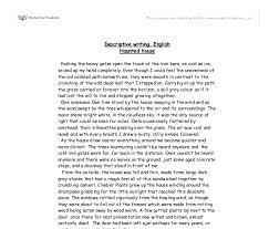 descriptive essay of a place  siolmyfreeipme my favorite place is my room essay essays on the place of my favorite place is