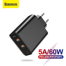 <b>Baseus Car</b> Charger Wireless Bluetooth Handsfree FM Transmitter ...