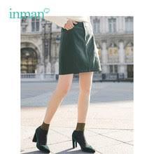 Online Get Cheap Short <b>Skirt</b> -Aliexpress.com   Alibaba Group