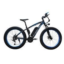 <b>Smlro XDC600 Electric</b> bicycle 4.0Fat tire 21 Speeds 26 Inch 48V ...
