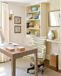 shabby chic home office decorating ideas chic home office features
