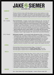 resume digital media resume digital project manager resume res resume digital media resume digital project manager resume res