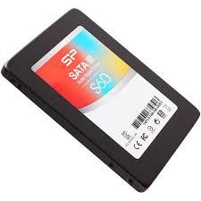 <b>Жёсткий диск ADATA Ultimate</b> SU800 512 GB