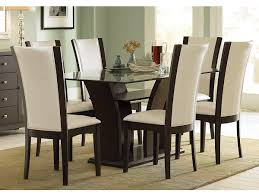 Square Dining Room Table Sets Dining Room Table With Chairs And Bench Simple With Photo Of