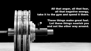 Image result for lifting inspirational quotes