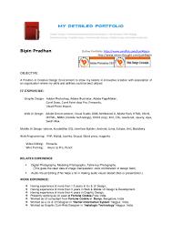 ui designer resume resume format pdf ui designer resume ux designer resume pdfui designer resume pdf revolution ace xander davis designer 2