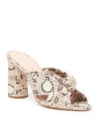 <b>High Heel Mule</b> Shoes | Neiman Marcus