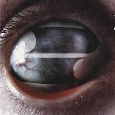 <b>Filter</b> - <b>Crazy Eyes</b> (2016, CD)   Discogs