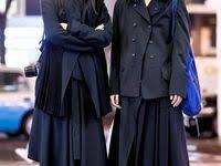 10+ <b>Japanese</b> mode <b>style</b> ideas | <b>style</b>, tokyo street <b>style</b>, <b>japanese</b> ...