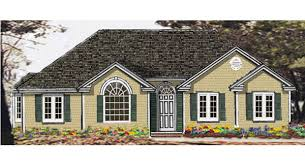 House Plans With Cost To Build Incredible   genericcipro us    House Plans With Cost To Build Remarkable Estimate The Cost To Build For Plan BHG