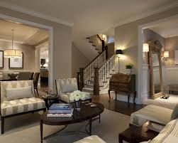 image of best pottery barn living rooms barn living rooms room