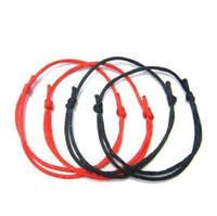 Shop <b>Kabbalah String</b> UK | <b>Kabbalah String</b> free delivery to UK ...
