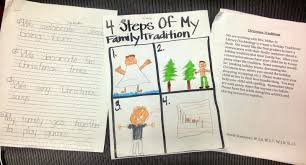 descriptive essay on family traditions mfacourses web fc com descriptive essay on family traditions
