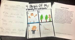 descriptive essay on family traditions mfacourses web fc com descriptive essay on family traditions