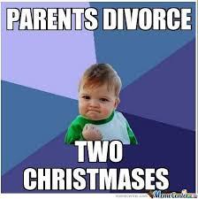 Parents Divorce by reda12 - Meme Center via Relatably.com