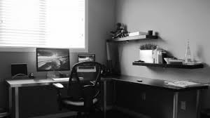 home office small office furniture office space home office space designs layouts nice modern nice modern adorable picture small office furniture
