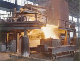 <b>Steel</b> - <b>Surface</b> treating | Britannica