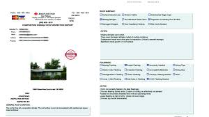 roof inspection licensed roof inspectors central ca 1aroof doctor inspection page 12 1aroof doctor inspection page 34