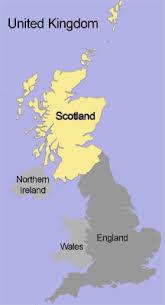 「1306 scotland map」の画像検索結果