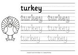 Kids pdf Printables   Fine motor skills cutting  and pre writing