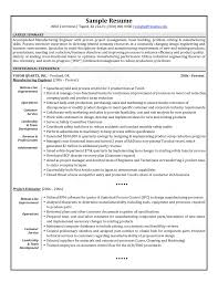 find doctor resumes sample customer service resume find doctor resumes up to date resumes home uncategorized sample resume of former business owner