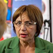 Gabriela Adameșteanu