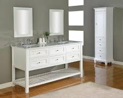 photos white vanity bathroom ideas
