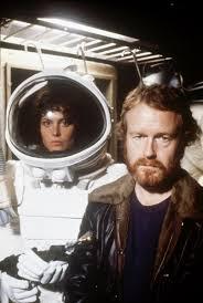 alien neil marshall praises ridley scotts sci fi classic guest  alien neil marshall praises ridley scotts sci fi classic guest essay