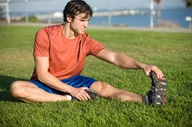 Image result for stretching exercises for men