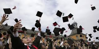 done college now what college admissions unemployment it s not always easy for students to land a job in their field of study after college today 37 percent of recent college graduates