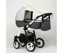 <b>Аксессуары для колясок Ruivo</b>: каталог, цены, продажа с ...