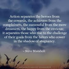 Quotes About Achievement And Success. QuotesGram via Relatably.com
