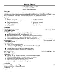 Army Resume Example  Sample Military Resumes  Military Infantry     Adoringacklesus Winsome Free Resume Templates Excel Pdf Formats       resume examples for government
