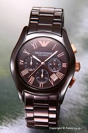 trend watch rakuten global market collection to chronograph collection to chronograph ceramica emporio armani emporio armani watches mens ceramica chronograph collection