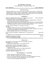 Resume Template. What Should Be In The Objective Of A Resume: what ... Resume Template, What Should Be In The Objective Of A Resume With Intern Experience: