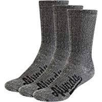 Amazon Best Sellers: Best <b>Men's Hiking Socks</b>