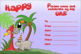 st birthday invites com 1st birthday invites for a birthday invitations of your invitation 3