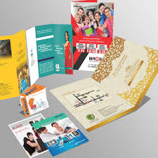 dezign smith brochure design logo design website design delhi our services