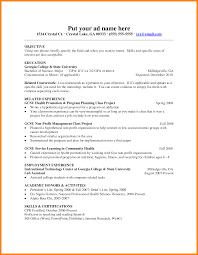 teacher resume format for fresher debt spreadsheet 4 teacher resume format for fresher
