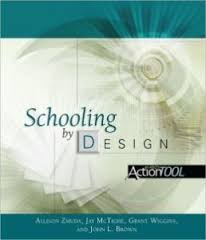 Image result for schooling by design