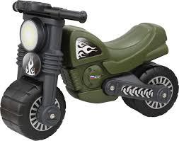 <b>Мотоцикл Wader Моторбайк военный</b> с наклейками — купить в ...