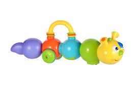 интерактивная <b>игрушка наша игрушка</b> quot музыкальная улитка ...