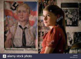 boy in striped pyjamas film stock photos boy in striped pyjamas amber beattie the boy in the striped pyjamas 2008 stock image